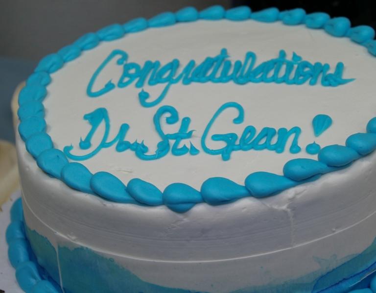Gallery: St Gean Retirement