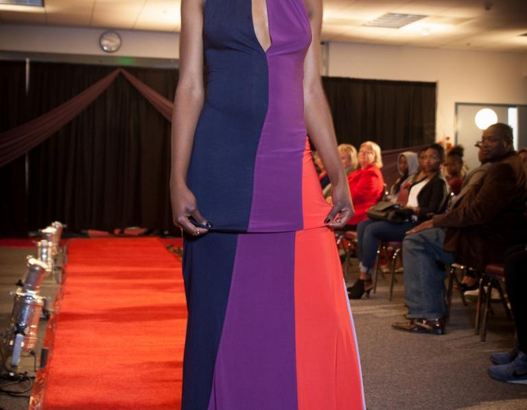 20160601_SoCalROC_Fashion_0036