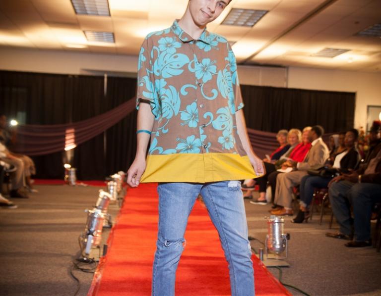 20160601_SoCalROC_Fashion_0071