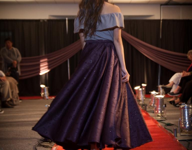 20160601_SoCalROC_Fashion_0415