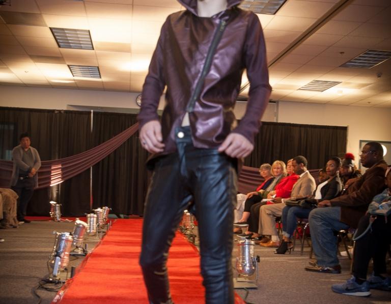 Gallery: 2016 Fashion Show